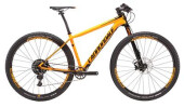 Mountainbike Cannondale 27.5 M F-Si SM 2 ORG SM