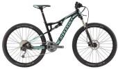 Mountainbike Cannondale 27.5 F Habit Al 2  TRF MD*DNU