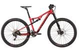 Mountainbike Cannondale 27.5 F Habit Crb/Al 1  ASB MD*DNU