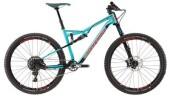 Mountainbike Cannondale 27.5 M Habit Crb/Al SE TRQ LG