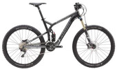 Mountainbike Cannondale 27.5 M Trigger Al 4 BBQ LG
