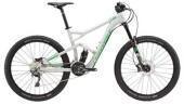 Mountainbike Cannondale 27.5 M Jekyll Al 4  GRY LG