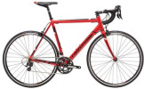 Rennrad Cannondale 700 M CAAD8 105 5 C RED 48