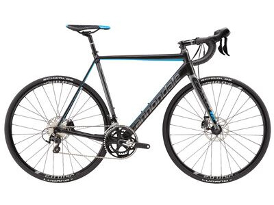Cannondale CAAD 12 Disc 105