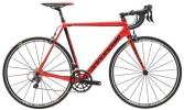 Rennrad Cannondale 700 M CAAD12 Ult 3 Mid RED 48