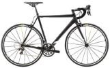 Rennrad Cannondale 700 M CAAD12 Black Inc. Mid BLE 50