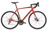 Rennrad Cannondale 700 M Synapse Al Disc Tgra 6 T RED 48