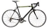 Rennrad Cannondale 700 M S6 EVO 105 5 Mid GRN 48