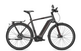 E-Bike Kalkhoff Integrale S11