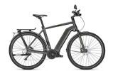 E-Bike Kalkhoff Integrale S10
