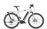 E-Bike Kalkhoff Integrale 10
