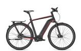 E-Bike Kalkhoff Integrale 8 LTD Black