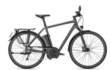 E-Bike Kalkhoff Pro Connect Impulse S10