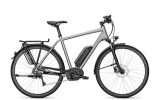 E-Bike Kalkhoff Pro Connect B10
