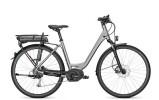 E-Bike Kalkhoff Pro Connect B9