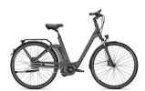 E-Bike Kalkhoff Include 8/8R