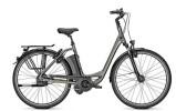 E-Bike Kalkhoff Agattu Premium Impulse Harmony