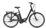 E-Bike Kalkhoff Agattu Premium Impulse 8/8R