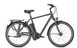 E-Bike Kalkhoff Agattu XXL Impulse 8/8R HS
