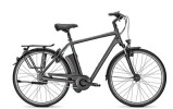E-Bike Kalkhoff Agattu Impulse 8/8R HS