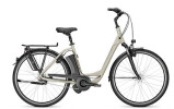 E-Bike Kalkhoff Agattu Impulse 7/7R HS