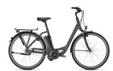 E-Bike Kalkhoff Agattu Impulse 7/7R