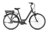 E-Bike Kalkhoff Agattu B7/B7R HS