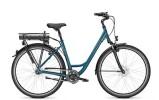 E-Bike Kalkhoff Groove DE