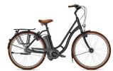 E-Bike Kalkhoff Tasman Classic Impulse 8/8R HS
