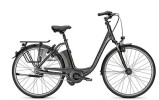 E-Bike Kalkhoff Tasman Impulse 8/8R HS