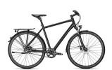 Citybike Kalkhoff Endeavour 14