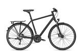 Trekkingbike Kalkhoff Endeavour DLX
