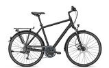 Trekkingbike Kalkhoff Voyager Pro