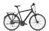 Trekkingbike Kalkhoff Voyager HS