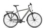 Citybike Kalkhoff Voyager 8