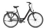 Citybike Kalkhoff Agattu XXL 8R
