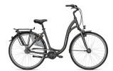Citybike Kalkhoff Agattu CO