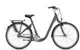 Citybike Kalkhoff Agattu DE
