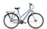 Citybike Kalkhoff Jubilee LITE