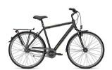 Citybike Kalkhoff Jubilee 8R