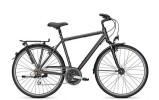 Trekkingbike Kalkhoff Jubilee 21