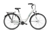 Citybike Kalkhoff Connect Lady 7R