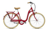 Citybike Kalkhoff City Glider 3R