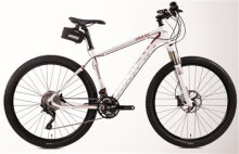 """E-Bike vivax assist vivax passione 27,5"""""""