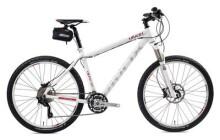 """E-Bike vivax assist vivax alpha 3.0 26"""""""