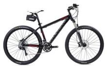 """E-Bike vivax assist vivax alpha 3.0 29"""""""