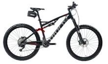 """E-Bike vivax assist vivax libero 27,5"""""""
