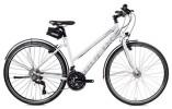 E-Bike vivax assist vivax cross XT