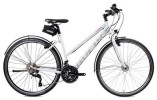 E-Bike vivax assist vivax cross
