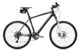 E-Bike vivax assist vivax beta CF carbon E-MTB